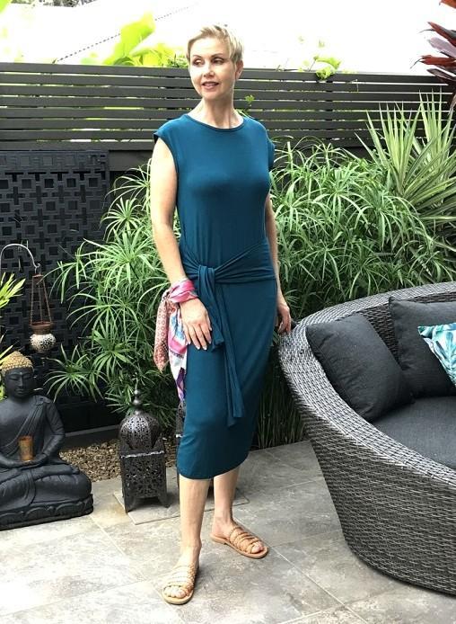 Australian Made Clothing